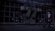 Vlcsnap-2014-09-02-18h14m19s157