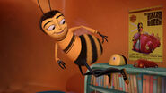Bee-movie-disneyscreencaps com-91