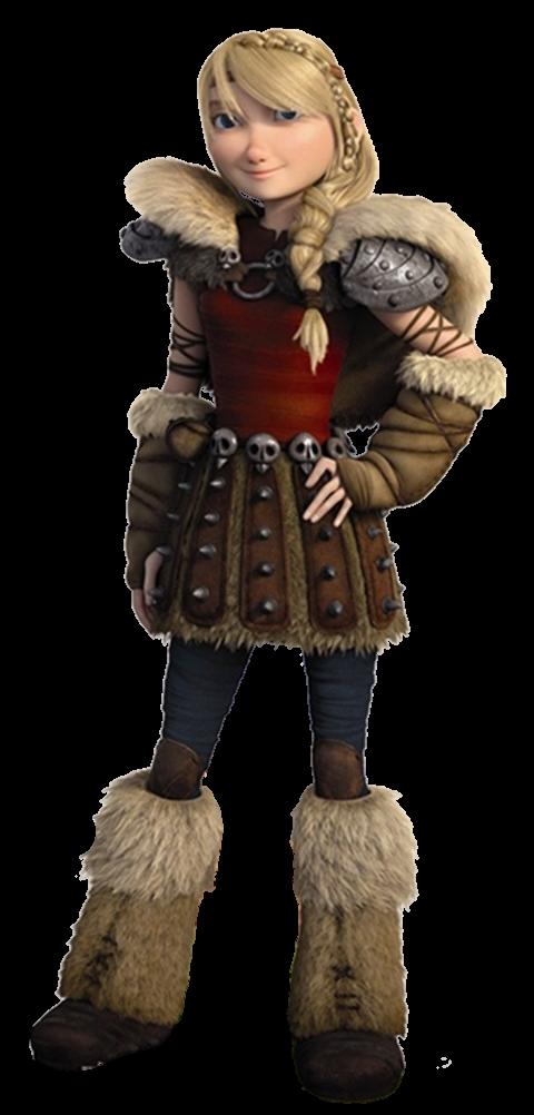 Astrid hofferson dreamworks animation wiki fandom powered by wikia astrid hofferson ccuart Images