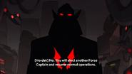 Shadowy Hordak