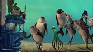 Shark-tale-disneyscreencaps com-9448
