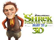 Shrek-3-03