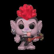 47001 Trollsworldtour Barb POP GLAM-WEB-f23d205829a2e7a466fb0a47a0c8993a