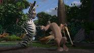 Madagascar-disneyscreencaps.com-8984