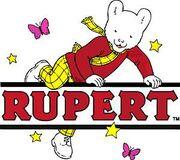 Rupertlogo2 5795