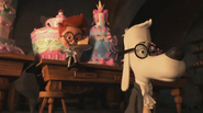 Mr. Peabody and Sherman 20140528015440111