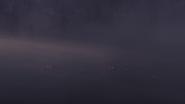 Vlcsnap-2014-12-01-20h32m24s156