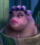 Mrs. Sanchez