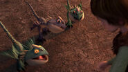 Gift-night-fury-disneyscreencaps com-1749