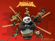 213614,xcitefun-kung-fu-panda-movie-wallpaper