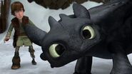 Gift-night-fury-disneyscreencaps.com-906