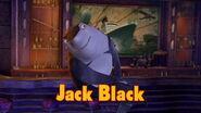 Jack Black Lenny