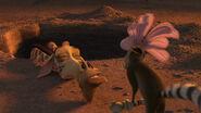 Madagascar2-disneyscreencaps.com-5938