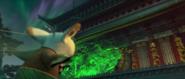 Kung Fu Panda 3 (film) 23