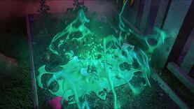 Mutant-pumpkins-disneyscreencaps.com-2428