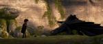640px-Capture du 2013-09-15 16-40-08
