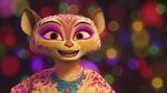 Madagascar3-Screenshot3