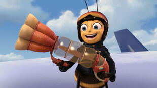 Bee-movie-disneyscreencaps com-9408