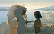 Mosesandsetithe-prince-of-the-egypt-23912468-606-376