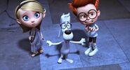 Mr. Peabody and Sherman 2728288227283