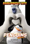 Penguins of madagascar ver6 xxlg