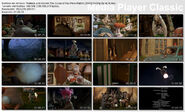 Wallace.and.Gromit-The.Curse.of.the.Were-Rabbit -2005- DvDrip By eLM.mkv thumbs -2013.01.31 13.23.39-