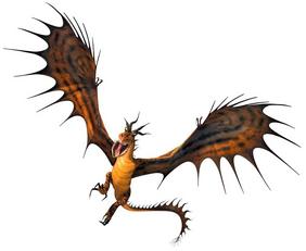 Monstrous-Nightmare-nightmare-the-dragon-28083797-803-658