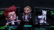 Mr. Peabody and Sherman 238586640360