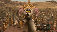 Madagascar2-disneyscreencaps.com-7280