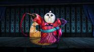 Kung Fu Panda 3 02