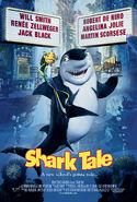Shark tale ver4