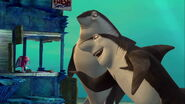 Shark-tale-disneyscreencaps com-9435