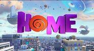 Home titlecard