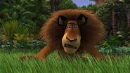 Madagascar-disneyscreencaps.com-7668