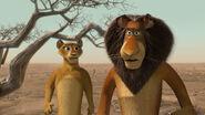 Madagascar2-disneyscreencaps.com-7631
