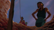 Prince-of-egypt-disneyscreencaps.com-4238