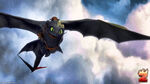 How-To-Train-Your-Dragon-2-11