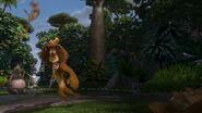 Madagascar-disneyscreencaps.com-8999