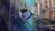 Shark-tale-disneyscreencaps com-6366