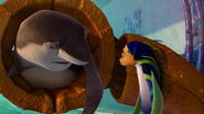 Shark-tale-disneyscreencaps com-8989