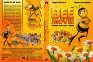 Bee Movie1