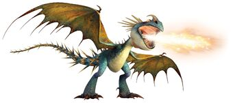 HTTYD CG Nadder 01b copy