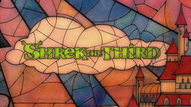 File:Shrek-the-third-title.jpg