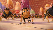 Bee-movie-disneyscreencaps com-1552