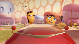 Bee-movie-disneyscreencaps com-236
