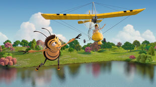 Bee-movie-disneyscreencaps com-3619