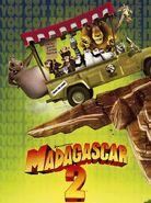 Madagascar2 v