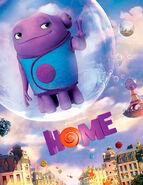 Home-dreamworks-jim-parons-rhianna-steve-martin-poster