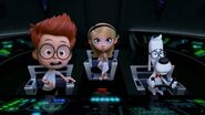 Mr. Peabody and Sherman 83839390 maxresdefault