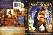 Puss-in-boots-2011-ws-r1-front-cover-91634